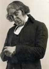 R.Thorndike